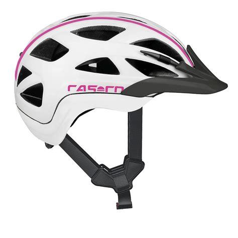 casco activ 2 fahrradhelm casco activ 2 junior fahrradhelm insektenschutz helmschild verstellbar bel 252 ftet ebay
