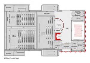 floor plan design multiplex 8 e architect