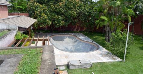 backyard mini r backyard mini r sesh 28 images backyard bmx bank sesh