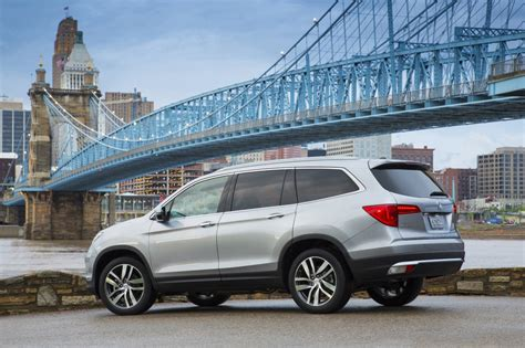 We did not find results for: 2022 Honda Pilot Concept   Top Newest SUV