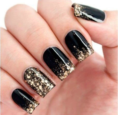 Soins des ongles ONGLES PEGGY SAGE