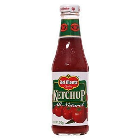 Top 10 Best Ketchup Brands in India 2018 - Most Popular ...