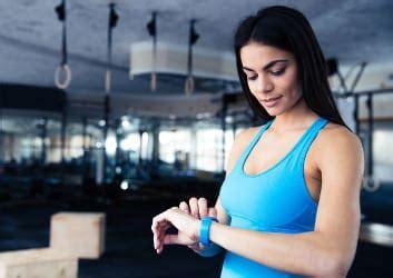 fitnessarmbänder im test fitness armb 228 nder im vergleich