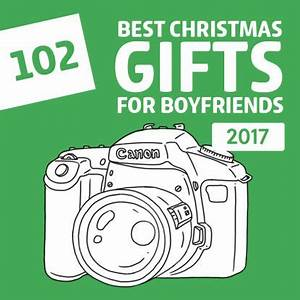 Best Gifts For Adventurous Boyfriend Gift Ftempo