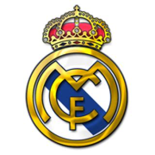 Real Madrid Logo PNG, Real Madrid Logo Transparent ...