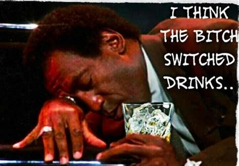 Bill Cosby Memes - the tables have turn lol by gndsmile meme center