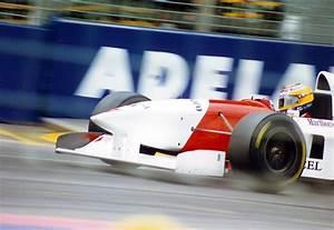 Mark Blundell Australia 1995 By F1 History On DeviantArt