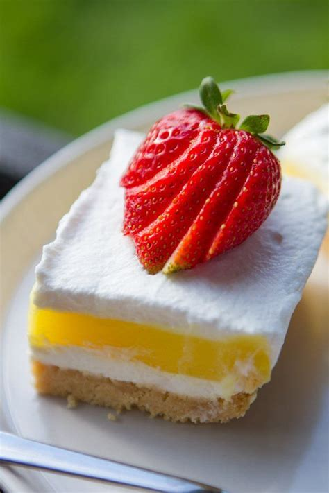 light dessert recipes best 25 light dessert recipes ideas on healthy lemon desserts baked lemon
