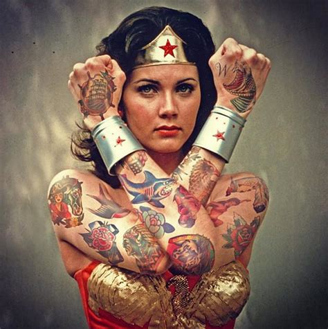woman tattoos design ideas pictures gallery