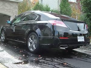 Avis Vendez Votre Voiture : autozone qu bec le forum de essai voir le sujet votre avis nouvelle voiture ~ Gottalentnigeria.com Avis de Voitures