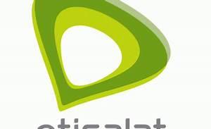 Etisalat Nigeria unveils Metro Fiber Network ...
