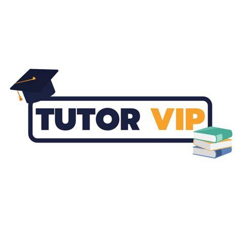 Tutor-VIP เรียนพิเศษ ติวเตอร์ เรียนที่บ้าน ตัวต่อตัว ...