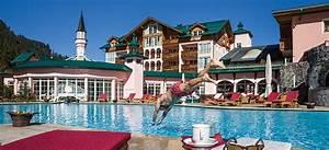 Schönste Wellnesshotels Deutschland : wellnesshotels hopfen am see allg u die besten hotels ~ Orissabook.com Haus und Dekorationen