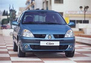 Fiche Technique Renault Clio : fiche technique renault clio 1 2 campus authentique gpl ann e 2006 ~ Medecine-chirurgie-esthetiques.com Avis de Voitures