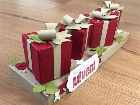 ideenreichtum kreative ideen mit stin up und vieles mehr stin up diy weihnachten