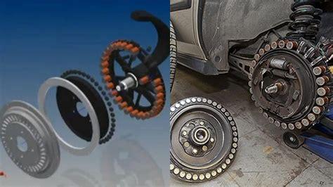 Motor Electric Auto Pret by Idee Eco Transformarea Unei Maşini Second 238 N Hibrid