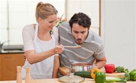 cuisiner une tanche test cuisiner un plaisir ou une corvée pour vous