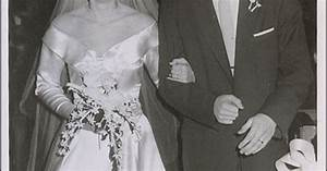 Neil Armstrong and Janet Shearon   Neil Armstrong ...