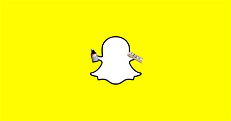 rappers    add  snapchat elevator