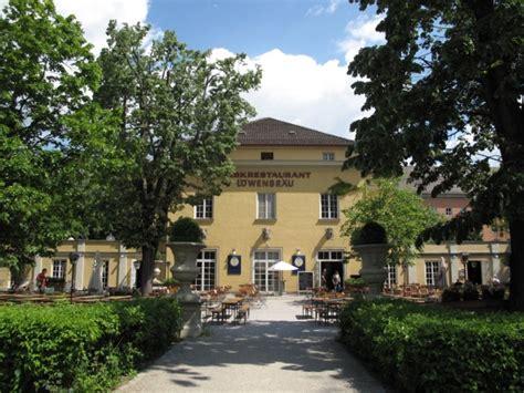 Park Cafe Botanischer Garten München by Bierg 228 Rten M 252 Nchen Park Caf 233