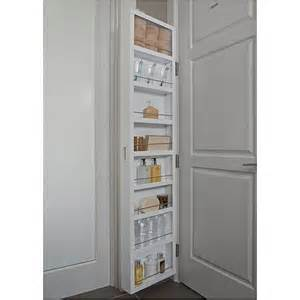 portable storage portable storage shelves
