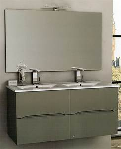 Emejing bagno con doppio lavabo images for Bagni doppio lavabo