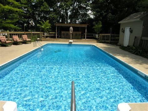 swimming pool designs arizona free form pools designs in your home designwalls com