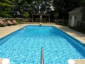 Swimming Pool Dekoration : arizona free form pools designs in your home ~ Sanjose-hotels-ca.com Haus und Dekorationen