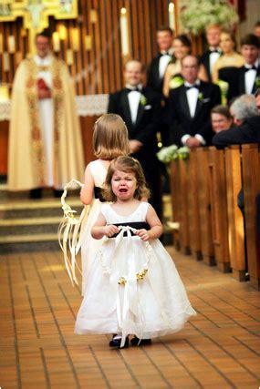 ashley brooke designs children  weddings ashley