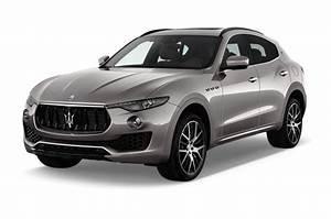 Maserati Prix Neuf : maserati levante suv tout terrain voiture neuve chercher acheter ~ Medecine-chirurgie-esthetiques.com Avis de Voitures