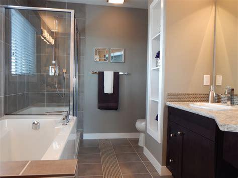 Easy Bathroom Ideas by 11 Easy Bathroom Remodeling Ideas The Money Pit