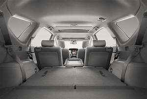 Toyota Hybride 7 Places : monospace 7 places hybride ~ Medecine-chirurgie-esthetiques.com Avis de Voitures