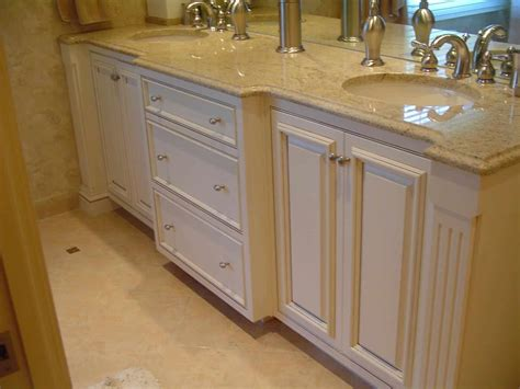 bathroom renovation rochester ny bathroom vanities