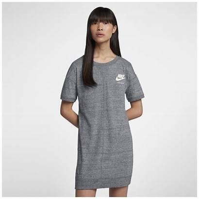 Nike Gym Womens Clothing Casual
