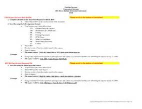 Résumé Candide Chapitre 30 by Rfp Cover Letter Sle Ideas Sle Cover Letter Bid