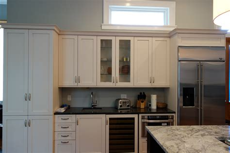brookhaven cabinets replacement doors brookhaven cabinet parts mf cabinets
