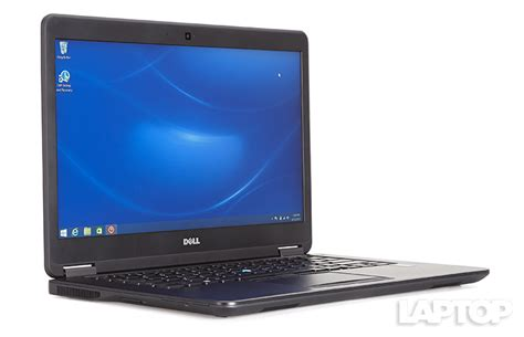 toshiba 14 inch dell latitude e7450 review review and benchmarks