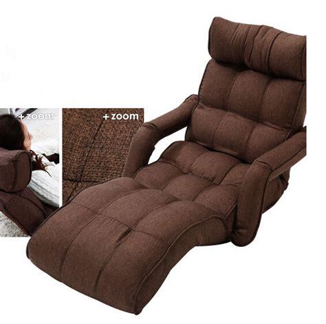 canapé lit japonais pliable salon chaises promotion achetez des pliable salon