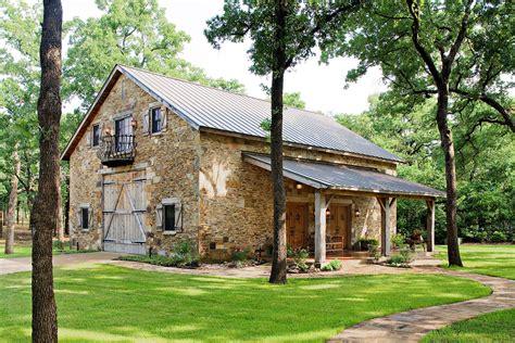 rustic barn doors wall kipp barn heritage restorations