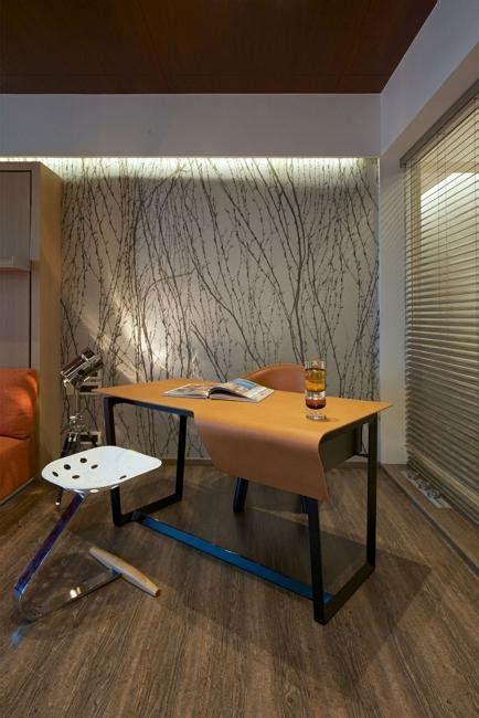 luxury apartment ideas showing contemporary interior