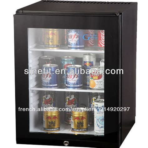 mini frigo de chambre mobilier table frigo chambre
