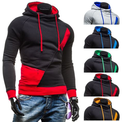 design a hoodie cool design hoodies trendy clothes