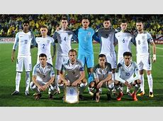 FIFA World Cup 2018 England team pays tribute to Grenfell