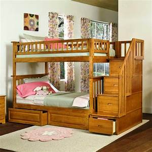 bedroom handsome diy teens bedroom decorating deoration With girly bunk beds for kids and teenagers