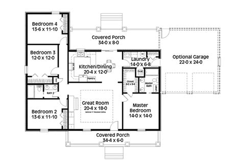 house plans and more marvelous home plans and more 3 saltbox house plans