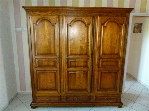 chambre traduction espagnol armoire chambre traduction raliss com
