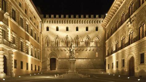 italie grandeur et d 233 cadence de la plus vieille banque du monde voxeurop eu actualit 233 s