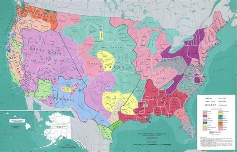 bureau des contributions oklahoma history indians