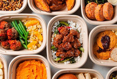 kettlebell kitchen delivery meal meals