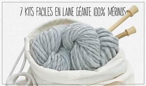 Tricoter Un Plaid En Grosse Laine : patron couture gratuit jupe portefeuille ~ Melissatoandfro.com Idées de Décoration